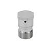 CAL PIPE S60500DP00 Drain Plugs