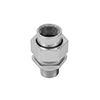 CAL PIPE S60700EYS0 Explosion Proof Fittings