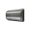 ULT WPL13-33L850-U-PCBZ