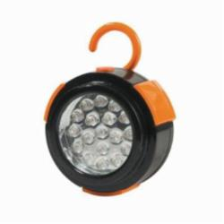 KLEIN 55437 WORK LIGHT