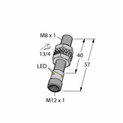 TURCK BI 2-EG08-AP6X-H1341 (S4602060)