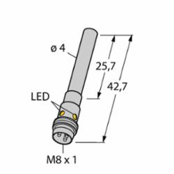 TURCK BI 1-EH04-AP6X-V1331 (S4608440)