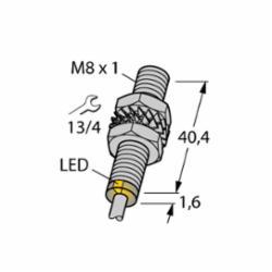 TURCK BI 2-EG08-VP6X-0.2M-RS 4.4T (S1604680)