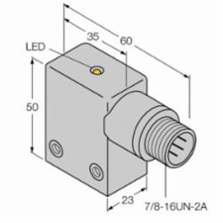 TUR BIM-A23-AP6X-B1141/S34