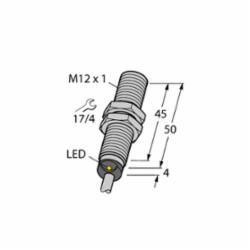 TURCK BI 2-M12-AD4X (T4405000)