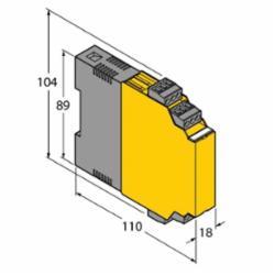 TUR IM1-22EX-R (7541231)