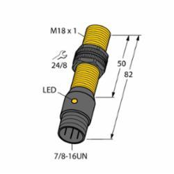 TURCK NI10-P18-AZ3X-B2331 (T4375200)
