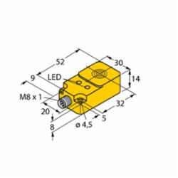 TUR NI20-Q14-AP6X2-V1131