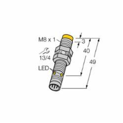 TURCK NI 3-EG08-AN6X-V1131 (S4602850)