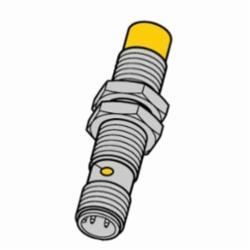 TURCK NI 5-G12-AP6X-H1141 (T4635692)
