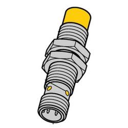 TURCK NI 8U-M12-AP6X-H1141 (M1644140)