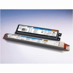 ULT B228PU95S50D001C ADIM (2) F28T5 PS UNV 50/60 0.95 BF LIGHT LVL SWITCHING