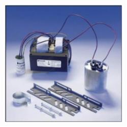 ULT M400ML5AC4M500K 400W 5 TAP PROBE START METAL HALIDE BALLAST KIT, M59