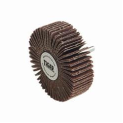 Vortec Pro® 36501 Coated Flap Wheel Set, 15 Pieces, 2 in Dia, 2500