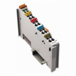 IDEC RTE-P2AD24 24V AC/DC 11P ( 0.1s-600hr) Off/Single