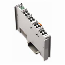 IDEC RTE-P2AF20 100-240VAC 11P ( 01s-600hr) Off/Single