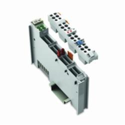IDEC RTE-B2AF20 100-240VAC 11B ( 0.1s-600hr) Off/Single