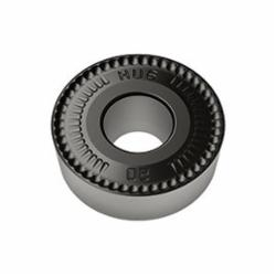 WALT 6438961 RCMX2507M0-HU6 WPP30S Indexable Inserts for Turning (Posi