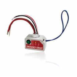 WattStopper®ELCU-200 Emergency Lighting Co