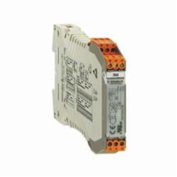 Weidmuller Inc. ISOLATING TRANSFORMER,THERMO,92.4 MM LEN
