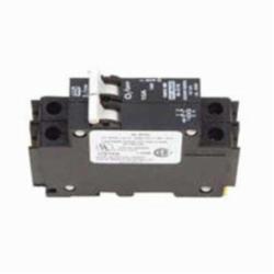 WEID 9926252015 QL-2-13-DM-KM-15