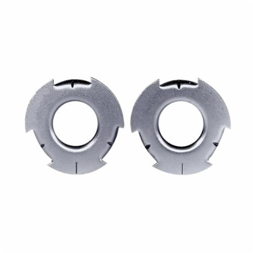 WEILER 03809 Metal Adapter, 2