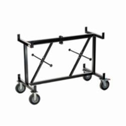 MAXIS WW-510 56-82-48-01 510 - XL Conduit & Wire Cart
