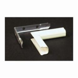 WM V717 2-3/4 INTERNAL ELBOW IVORY