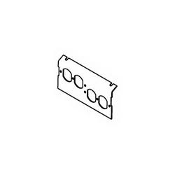 WLK C8004P-2DBP AC8104/AC8840 PLT