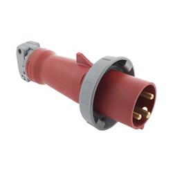 HUBW HBL360P7W PLUG-2P3W60A480V